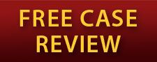 Free Case Review for Dog Bite Injury Cases at Oklahoma's Personal Injury Lawyers, Self & Associates