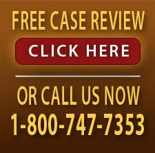 Free Consultation for Defective Products Cases at Self & Associates, statewide locations in Oklahoma