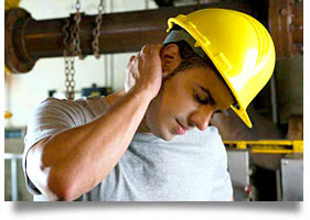 Workers Compensation Lawyers Oklahoma City